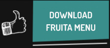 Download Fruita Full Menu