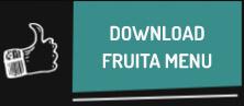 Download Fruita Full Menu