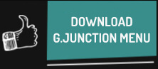 Download Grand Junction Full Menu