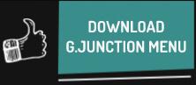 Download Grand Junction Full Menu